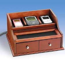 Desk Valet Charging Station Popgadget Personal Technology For Women Electronic Charging
