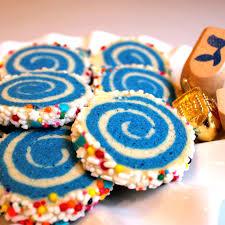 chanukah cookies dizzy dreidel spin wheel cookies take two or three