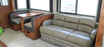 Comfy Sleeper Sofa Rv Sleeper Sofa Zipusin Co