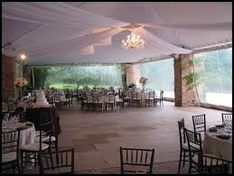 cheap wedding venues chicago 2018 weddings