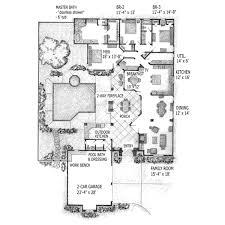 plan 410 379 houseplans com 3 br 2 5 ba 1 story 2285 sq ft