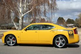 2009 dodge charger bee mbois blaz dodge charger srt8 bee for sale