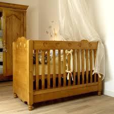 chambre bebe en bois achetez lit bébé meuble à occasion annonce vente à clément
