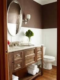 brown bathroom ideas laptoptablets us