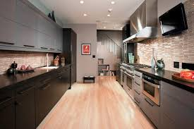 kitchen photo gallery ideas better galley kitchens designs ideas today for makeover ideas