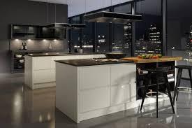 100 web based home design tool reality editor zoho online kitchen planner free kitchen design tool wren kitchens