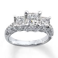 cheap princess cut engagement rings cheap princess cut engagement rings tags princes cut wedding