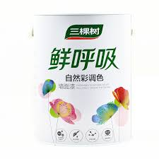 china interior color paint china interior color paint shopping