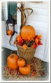 Fall Harvest Decorating Ideas - 804 best fall decoration images on pinterest fall decorations