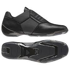porsche shoes 2017 nice porsche adidas search results gentleman s corner cars