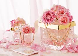 Baby Shower Flower Arrangements Centerpieces How To Make Flower Decorations For Weddings U2014 Home Designs Insight