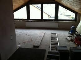 neues wohnzimmer neues wohnzimmer im dachgeschoss zimmer einrichten ef