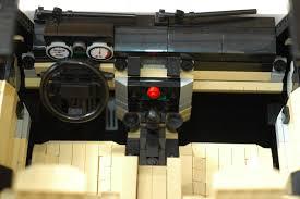 lego land rover lego land rover discovery 3