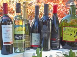 the best wine for thanksgiving myfolsom