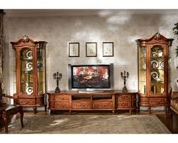 Entertainment Centers With Bookshelves Home Entertainment Wall Units Wall Entertainment Centers