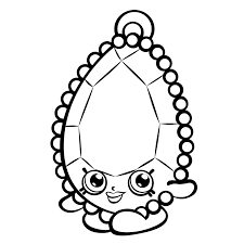 shopkins season 3 coloring pages getcoloringpages com