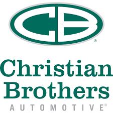 christian brothers automotive queen creek 19 photos u0026 23 reviews