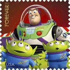 46 best usps corner images on going postal