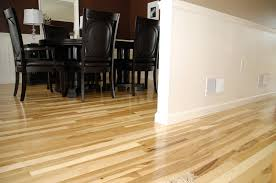 characteristic design hickory flooring your home home design by