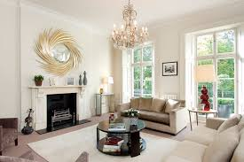 victorian living rooms living in a victorian house design decoration