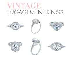 engagement ring styles find the engagement ring with joseph jewelry bridal musings