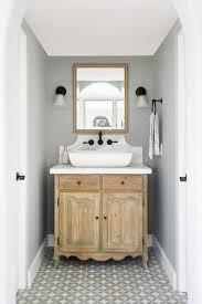 design on a dime bathroom san diego interior design firm tracy lynn studio