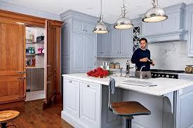 christopher peacock kitchen design kitchen dreams pinterest