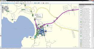 Garmin Usa Maps by Nicaragua Gps Map For Garmin Gpstravelmaps Com