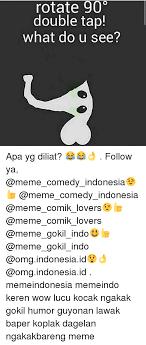 Meme Lovers - 25 best memes about lovers meme lovers memes