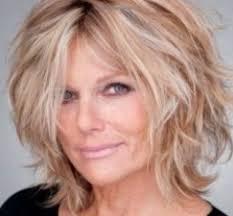 medium lenth hairstle for 54 year old best hairstyle for 70 year old woman hairstyles a collection of