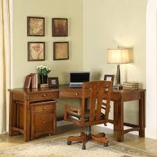 mission style corner desk with hutch archives www sewcraftyjenn com