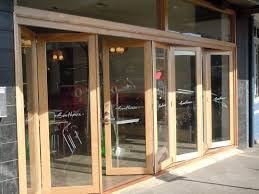 Cafe Swinging Doors Kitchen Cafe Doors U0026 Image Is Loading Louvered Solid Pine Saloon Doors Old