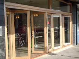 Cafe Swinging Doors Cafe Doors U0026 Vintage Saloon Shutter Doors Antique Shutters