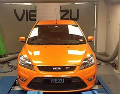 ford focus st ecu ford focus st tuning and ford focus st ecu remapping obd ford
