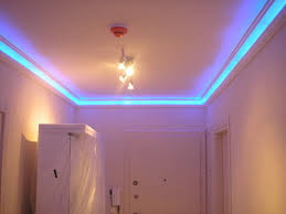 ceiling indirect lighting cornice lighting systems