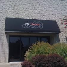 Ab Home Interiors Ab Home Interiors Get Quote Interior Design 1243 Hickory