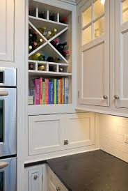 Kitchen Cabinet Sliding Shelves Kitchen Cabinet Replacement - Kitchen cabinet shelf replacement
