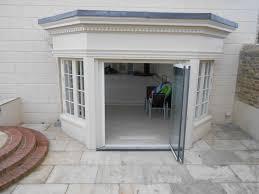 Frameless Glass Kitchen Cabinet Doors Frameless Glass Fireplace Doors Gallery Glass Door Interior