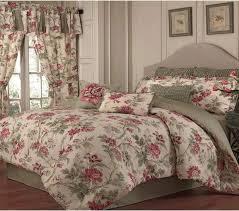 home design comforter waverly comforter sets home design ideas interior designing