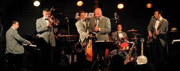 orchestre jazz mariage dj orchestre chanteurs spectacles enfants show disco groupe