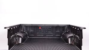 Rugged Liner Dealers Rugged Liner For Toyota Lhilux Double Cab International Enjoy