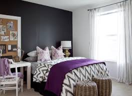 gray themed bedrooms gray black white bedroom nurani org