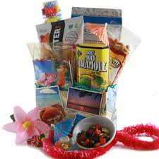 summer gift basket summer gift ideas surfs up gift basket diygb