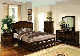 Italian Bedroom Furniture Sale Traditional Italian Bedroom Furniture Import Furniture Of