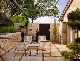 modern ranch house mark ashby design