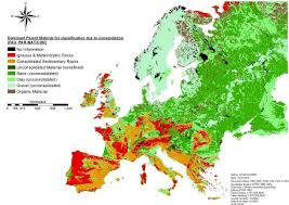 Fau Map Geological Mapping Climatic Data And Energy Requirements U2013 Cheap