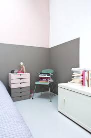 Kinder Schlafzimmer Farbe Pastellwandfarben Lila Angenehm On Moderne Deko Ideen In