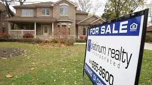economists predict home value appreciation through 2017 to why it s so hard to forecast home prices for 2018 and why that