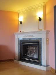 traditional fireplaces martin u0027s fireplaces