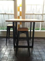 Square Dining Room Table Square Dining Table With Bench Video And Photos Madlonsbigbear Com